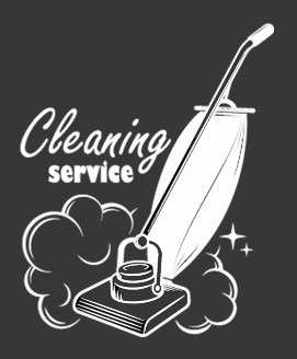 Cleaning Services Colchester All Done And Dusted